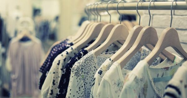 Retailers Grow Successfully by Introducing New Brands