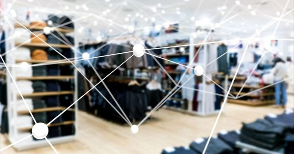 Artificial Intelligence in Brick and Mortar Retail