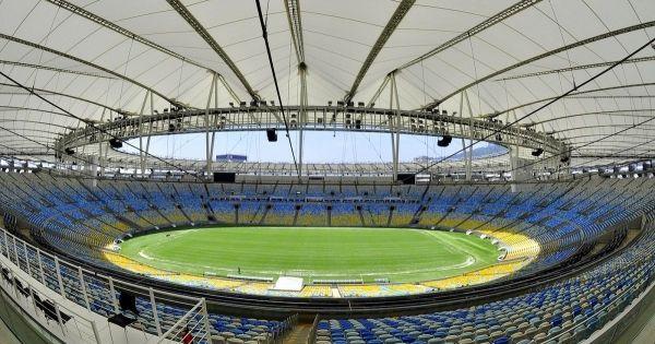 Overhauling the Regulatory Framework for the Soccer Company in Brazil