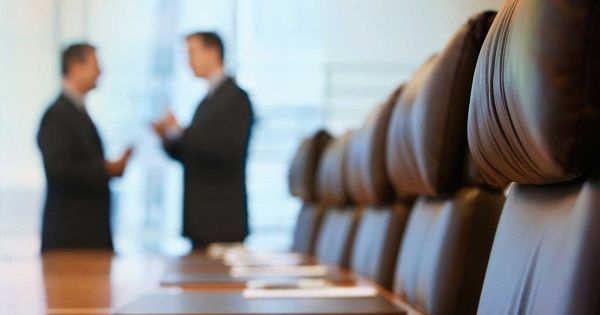 New Judgment of the Supreme Court on the Remuneration of Managing Directors
