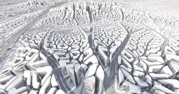 Chilean Transparency & Urban Law