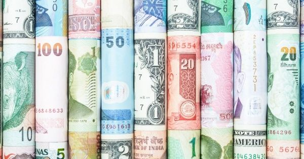 New Law on Foreign Investments Entered into Force