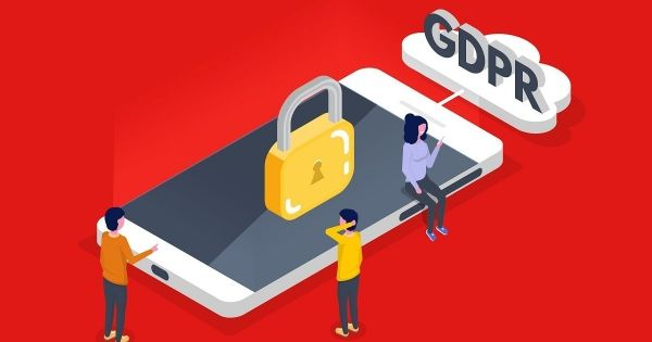 """We've Updated Our Privacy Policy"": How the EU's New Data Protection Law is Changing Data Policy Considerations for American Retailers"