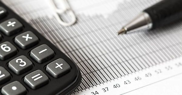 Declaration of Income Tax and Observations of the SII