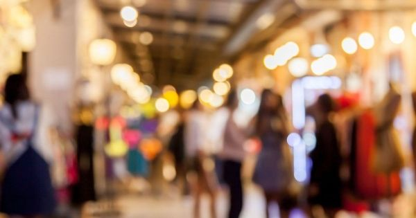 The Times They Are A-Changin': Movement in the Retail Brokerage Industry