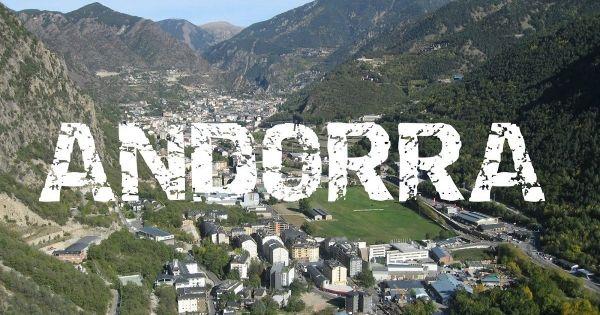 Andorra: Reorder a Personal, Corporate or Societal Heritage at Zero Cost