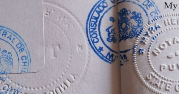 Migratory Regulation Process and New Visas