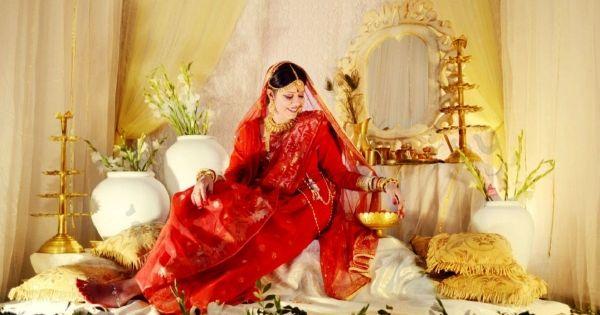 Can the UK Revoke the British Citizenship of ISIS Bride Shamima Begum?