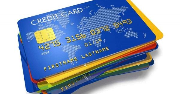 Lee Stafford Achieves Successful Outcome in Rare Consumer Credit Act Case