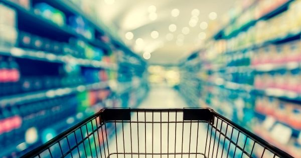 The Great Reform to the Consumer Law: How Can It Affect Companies?