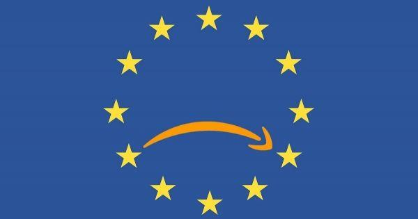 Unfair Commercial Practices: A New Directive