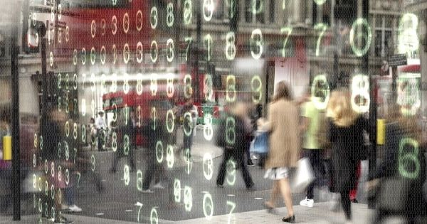 Intrusion or Tool: Consumer Data's Increasing Role in Retail