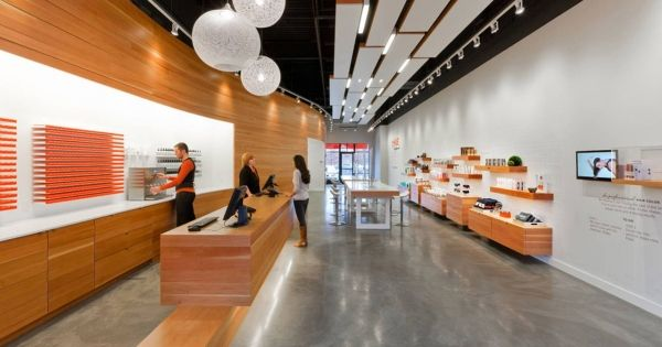Four Ways for Leases to Keep Up with Innovative Retail