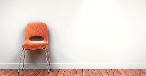Choosing the Right Divorce Jurisdiction