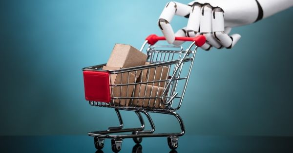 "E-Commerce and Industrial Real Estate: ""Last Mile"" Delivery and What Else You Should Know"