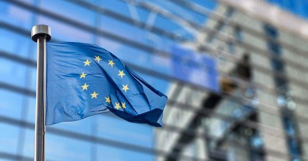 Towards the Strategic Partnership Trade Agreement Between  EU - Mercosur