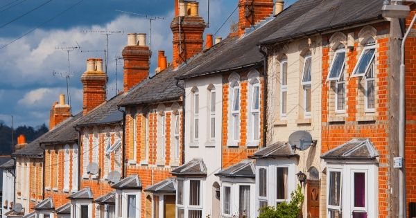 Fines of Up to £30,000 for Landlords and Agents Who Charge Excessive Fees to Tenants