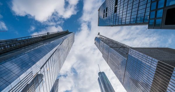 REIT Issues for Retail Leasing Professionals