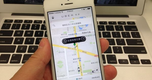 Uber: Regulate it? At what price?
