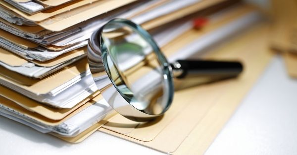 9 Steps to Effective Third-party Due Diligence