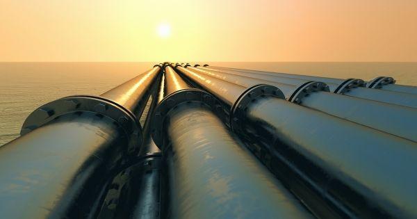 Focus on Energy Products' Italian Taxation