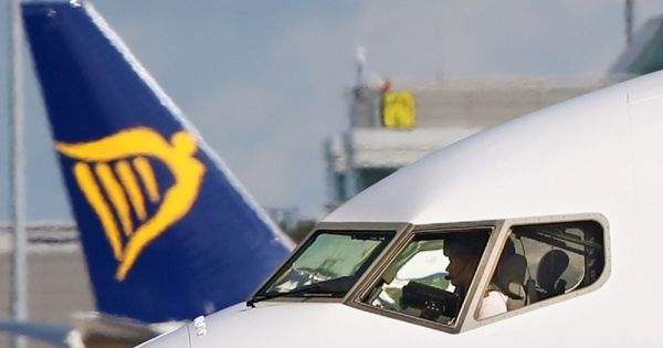Not Playing By The Rules As An Employer In The Netherlands:  The Ryanair Case