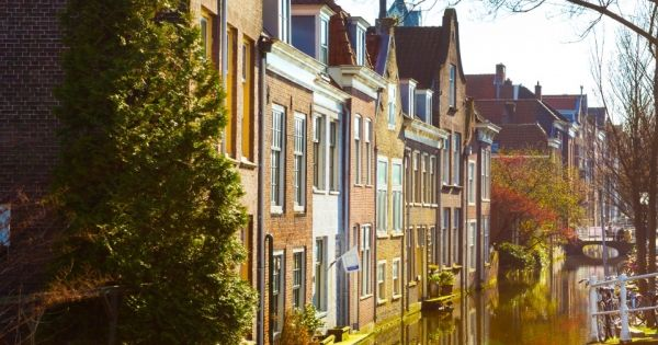 Dutch Tax And Financial Measures To Counter COVID-19