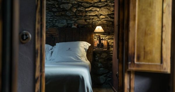 Post-Covid Border Opening: Prospects for Real Estate Assets for Tourist Accommodation