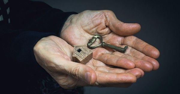 Inheritance and Condominium: an Example of (Avoidable) Condominium Litigation