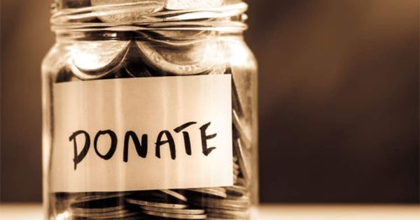 Increased Charitable Giving in the Time of COVID: Philanthropic or Tax-Driven?