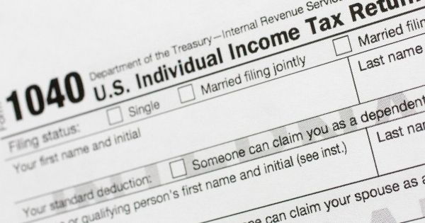 Taxpayers Who Took Required Minimum Distributions in 2020 May Be Able to Return Them To A Retirement Account