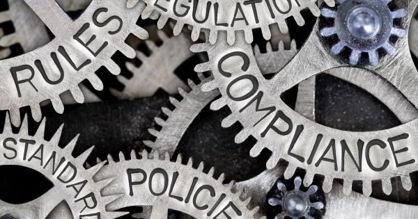 Development Of The Law And Its Significance For Companies