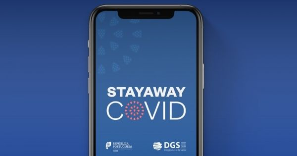 App That Tracks Contagion Networks by COVID-19: Is It Legal to Make it Mandatory?