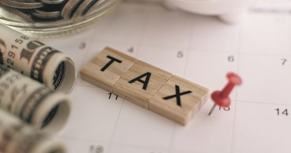 Summary of the Main Tax Measures Contained in the General Budget Law Draft of the State for the Year 2021