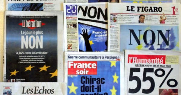 The New Agreement Between Google and French Publishers: Bad or Good News?