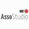 AssoStudio's picture