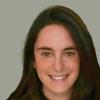 Clara Anglada Muñoz's picture