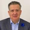 José Alberto Abramo's picture