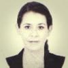 Maria de Luz Galindo's picture