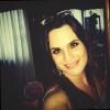 Adriana Llaca's picture