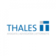 Thales Avocats's picture